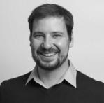 Michael Fedor, VP Live Product, Pocket Gems