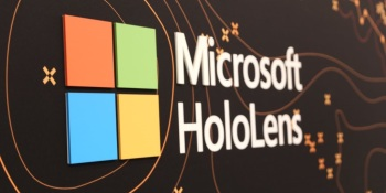 Microsoft launches HoloLens emulator so developers can test holographic apps, no headset required