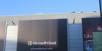 Microsoft launches Azure Service Fabric out of preview