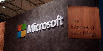 Microsoft sends invitations for Windows 10 event in New York on October 26