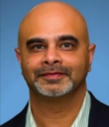 Nat Natarajan, SVP Product & Engineering, Intuit