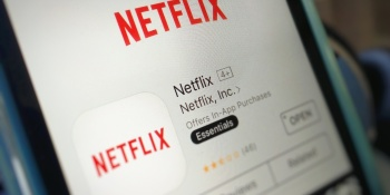 Netflix responds to criticism on poor local content in Asia