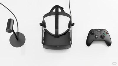 Free Games To Try When You Get Your Oculus Rift VentureBeat - Minecraft oculus rift spielen