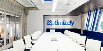 Optimizely's decision to ditch its free plan suggests A/B website testing is dead