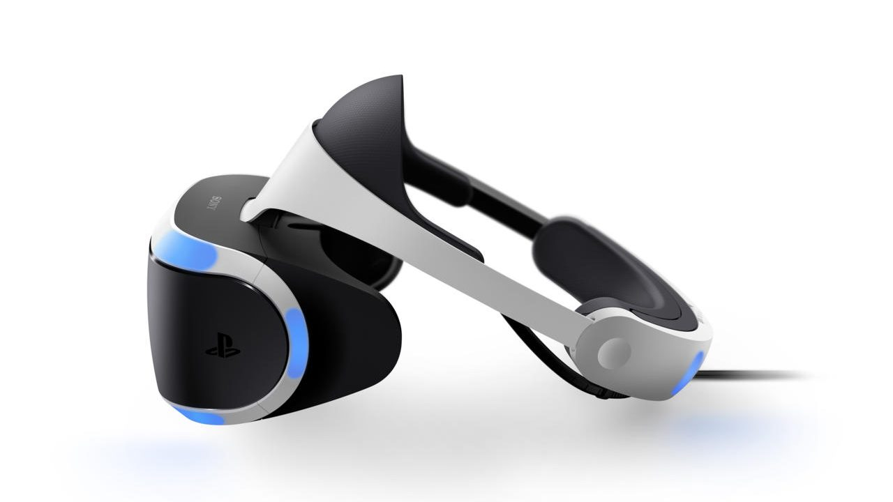 SuperData: VR grew 30% in 2018 thanks to PSVR, Oculus Quest