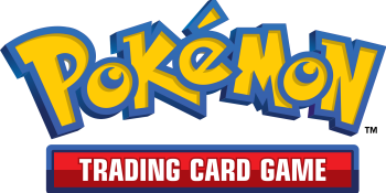 Why the Pokémon trading card game still rocks 10 years later (updated)