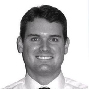 Ryan Lysne, Head of Mobile Marketing, Amazon