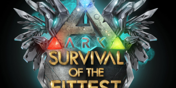Ark: Survival Evolved targets esports with Survival of the Fittest spinoff