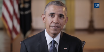 Obama looks to SXSW for ideas and tech to modernize government