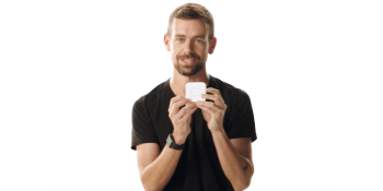 Square's Bitcoin move causes internal disagreement