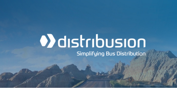 B2B travel startup Distribusion raises $8.7 million in series A funding