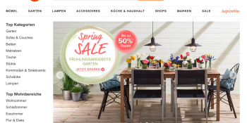Home24 raises $22.7 million for its online furniture retail service