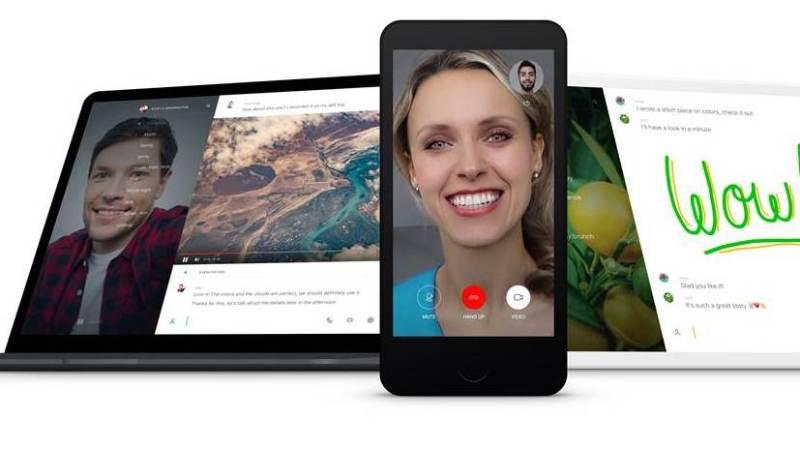 Wire: Video Calls