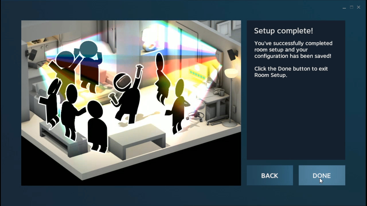 Design virtual room virtual home decor apartments Virtual apartment decorating