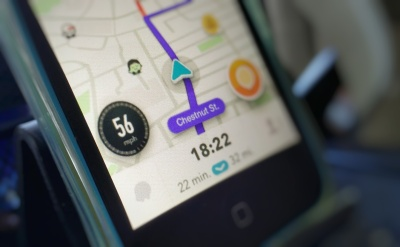 Waze rolls out speed alerts to tell you when you're driving too fast