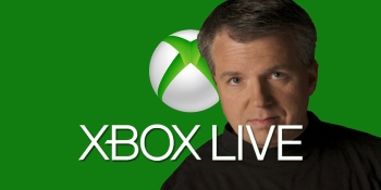 Chief Xbox evangelist addresses compensation for recent Xbox Live troubles