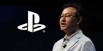 Sony begins courting indie devs again as PlayStation 5 approaches