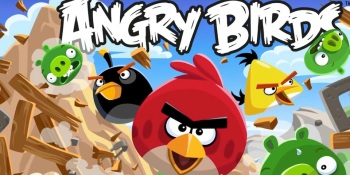 What mobile developers can learn from Angry Bird's cross-platform approach (VB Live)