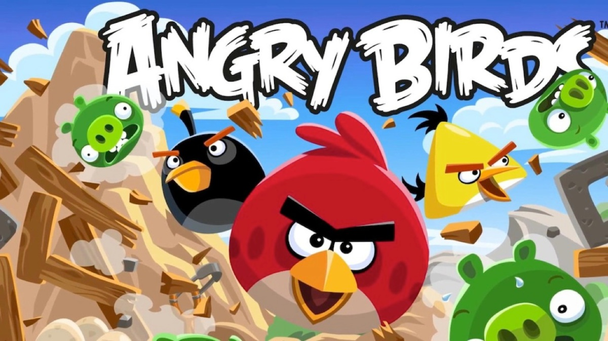 photo of What mobile developers can learn from Angry Bird's cross-platform approach (VB Live) image