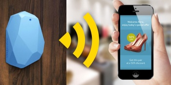 Why indoor location tech is facing an uphill battle