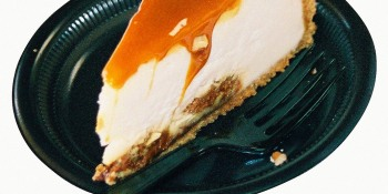 Android N's internal codename is New York Cheesecake