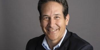 Former Kabam COO Chris Carvalho carves a niche as a game startup adviser
