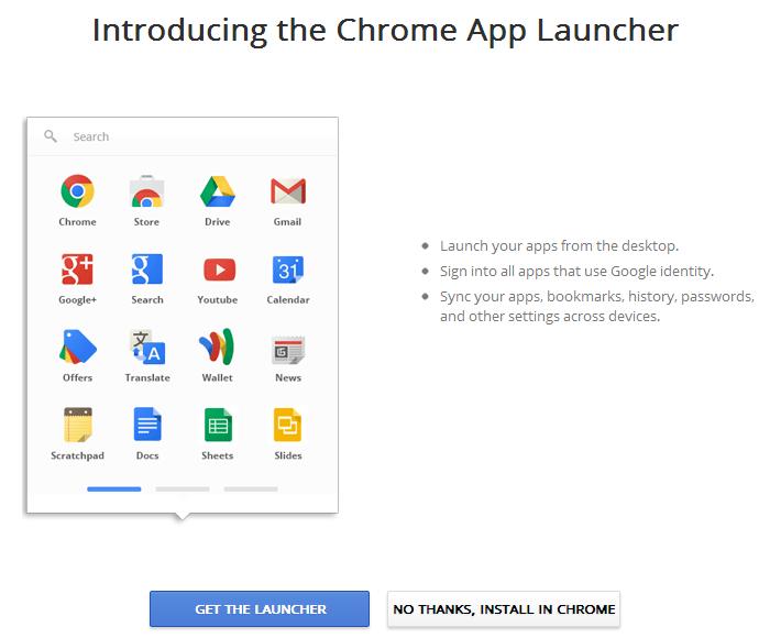 chrome_app_launcher