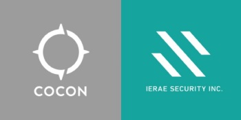 Japan's Cocon buys security risk diagnosis startup Ierae Security