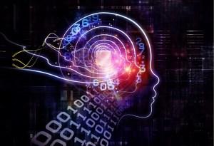code brain