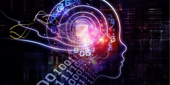 Why we need pioneers in cognitive computing
