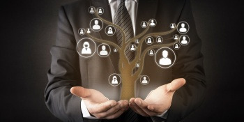 Updating your C-suite: Here's why you need a chief customer officer