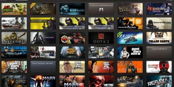 Digital and physical gaming-data firms team up to give broader insight into the market