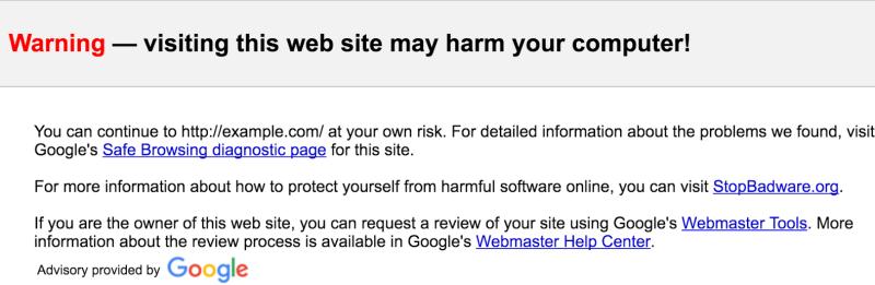 gmail_safe_browsing_warning