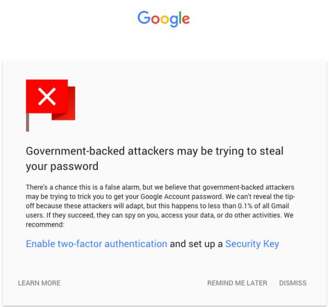 gmail_state_sponsored_warning