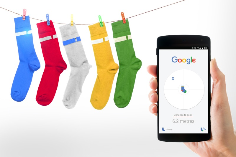 google_search_for_your_socks