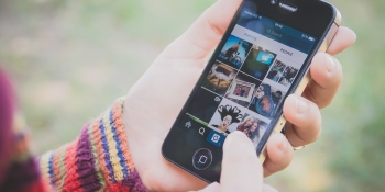 What Instagram's analytics API means for social marketers