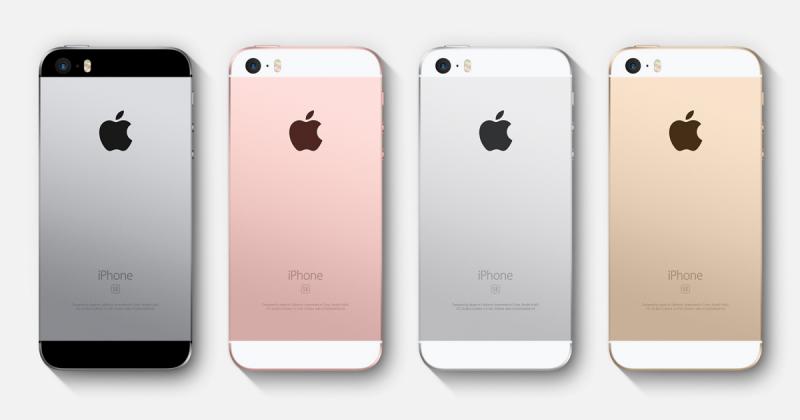 iphone_se_four_colors