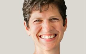 Jill Soley, VP of Marketing, Freshdesk