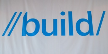 How to livestream Microsoft's Build 2016 developer conference