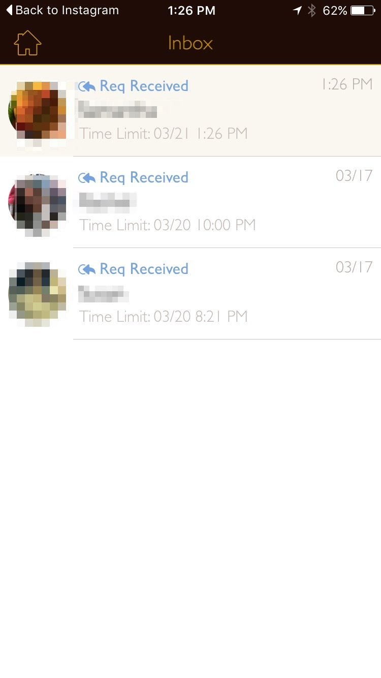 once-you-have-gotten-a-few-requests-or-chats-they-appear-in-your-inbox