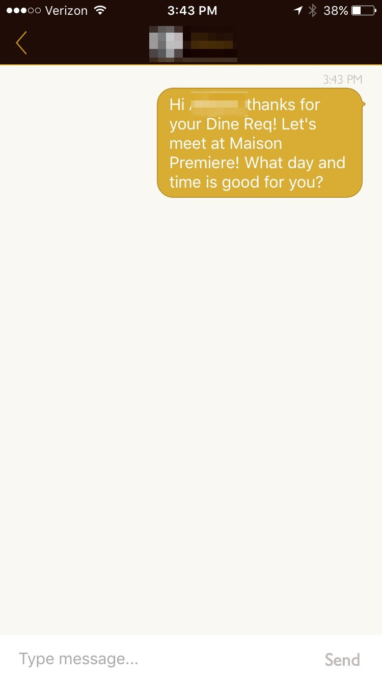 once-youve-sent-it-a-chat-window-pops-up-you-can-chat-just-as-you-would-in-an-app-like-tinder-but-it-feels-much-more-focused-on-the-logistics-of-meeting-up
