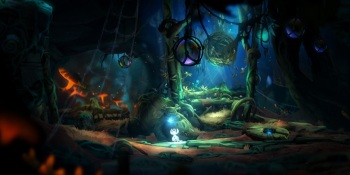 Ori and the Blind Forest comes to Nintendo Switch