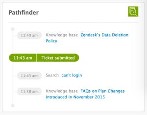 pathfinder_app