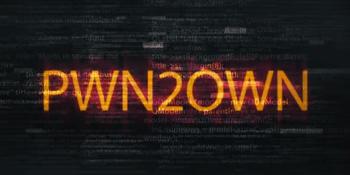 Pwn2Own 2016: Chrome, Edge, and Safari hacked, $460,000 awarded in total