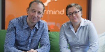 Stealth startup Usermind fetches $14.5 million to usher in the BizOps revolution