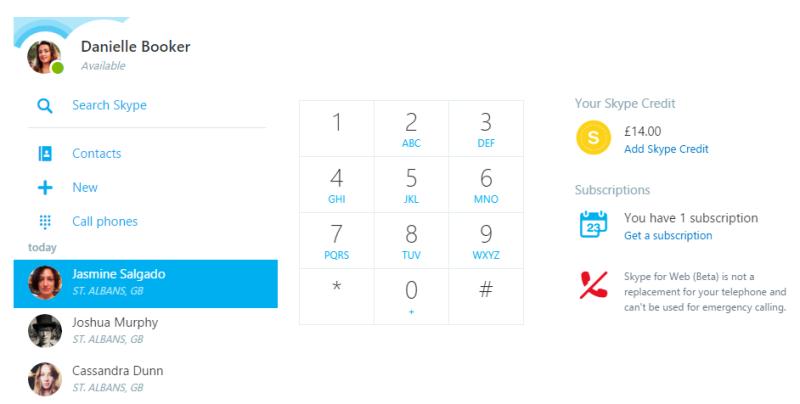 skype_for_web_calls
