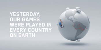 Supercell hits 100M daily players with just four mobile games