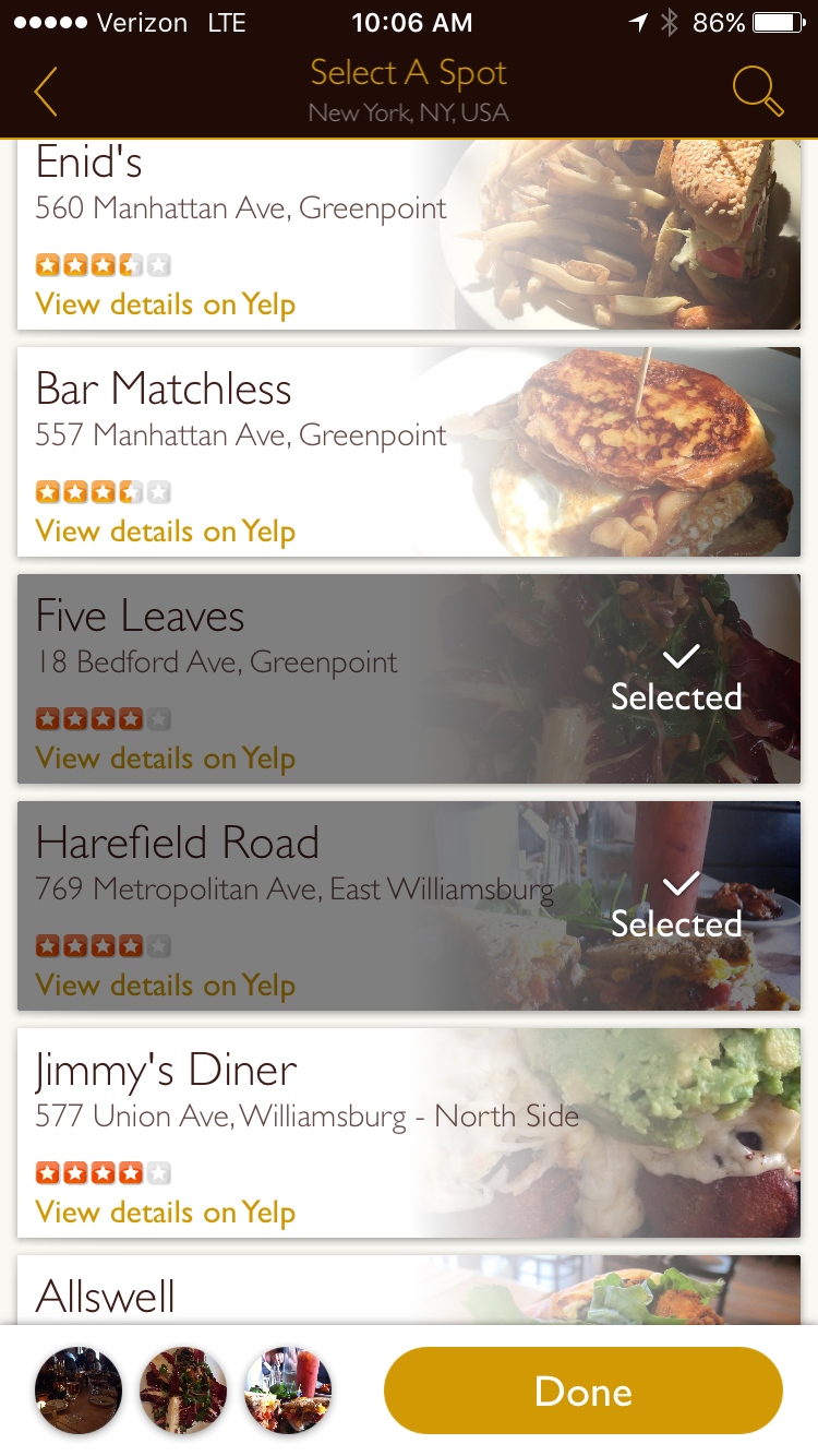 then-you-select-three-restaurants-or-bars-they-can-be-your-favorites-or-ones-you-have-wanted-to-check-out