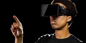 VR can be a mainstream tech — but it's not ready yet