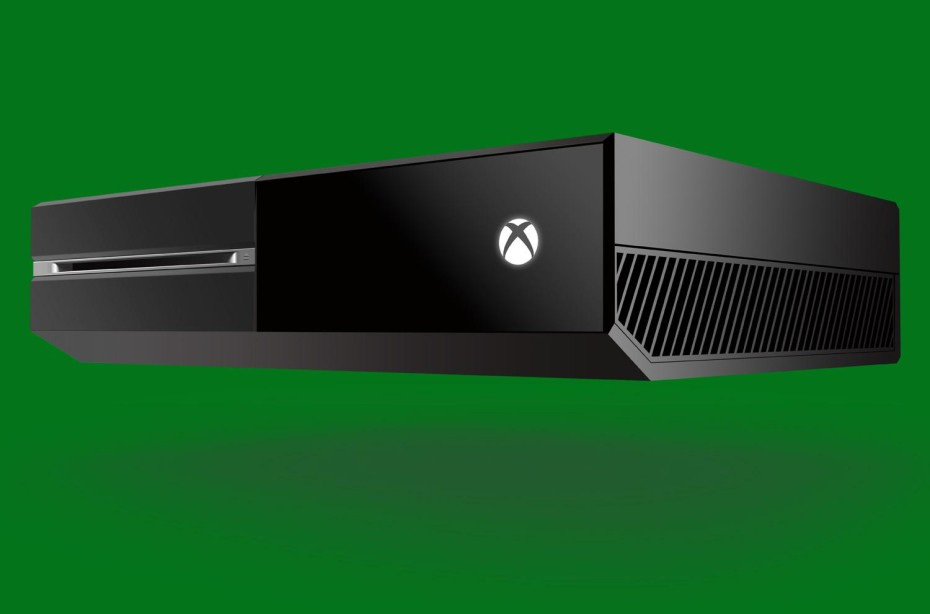 xbox-one-console-930x614